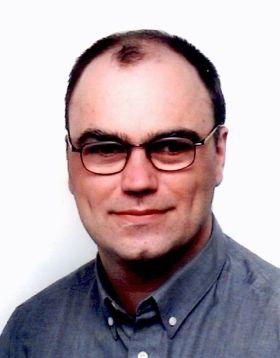 Ulrich Kortenjan