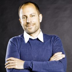 Achim Stephan
