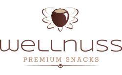 wellnuss Logo 2 - wellnuss Premium Snacks erhält sechsstelliges Investment