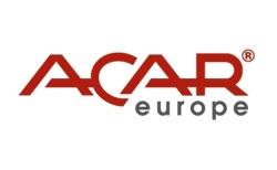 Acar_Logo_250x154