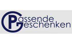 LogoPassendeGeschenken