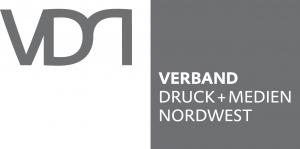 logo_vdm_rgb