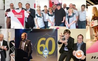 slider rueckblick 320x202 - Das Werbeartikeljahr 2015: Im Laufschritt