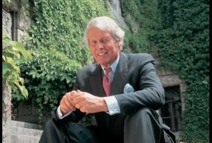 AW Graf von FaberCastell verstorben 300x215 300x202 - Nachruf: Anton-Wolfgang Graf von Faber-Castell verstorben