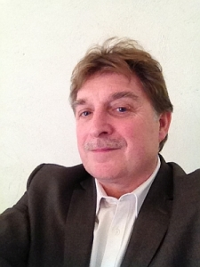 Alain Friedrich