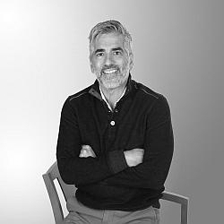 Chuck Fandos, Gründer und Geschäftsführer von GatewayCDI.