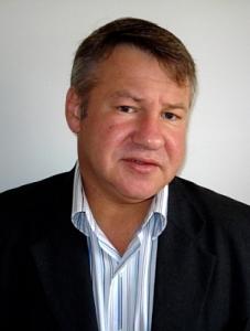 Thierry Hémardinquer