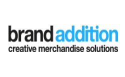 Brand Addition wurde verkauft