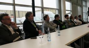 epmo 285x154 - Neuer europäischer Dachverband: Offene Diskussion