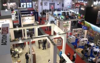 pte 580x287 320x202 - Promotion Trade Exhibition: Schwungvoller Saisonstart