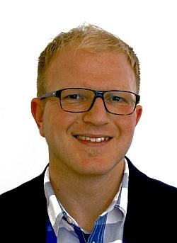 Björn Börsch_Portrait