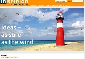 Inspirion Screenshot 290x202 - Inspirion: Neue Internetpräsenz
