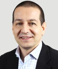 Salvatore Sangiorgio