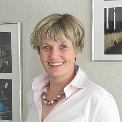 Paula Vieth