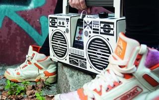 boom wn347 2 320x202 - Berlin Boombox: Popkultur meets Pappkarton