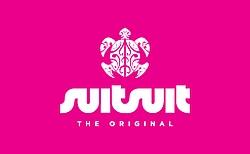 logo suitsuit - Suitsuit Deutschland mit neuem Team