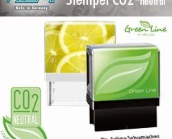 522 heri 250x202 - Heri-Rigoni GmbH: CO2-neutrale Stempelgehäuse