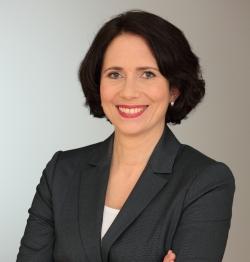 Yvonne Gerlich-Pletzer