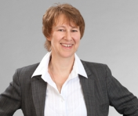 Birgit Aßmann
