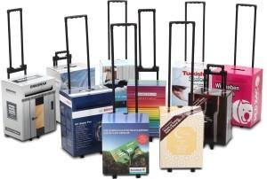 expobox produktgruppe 300x202 300x202 - Markenraum: Exklusivvertrieb für Expobox