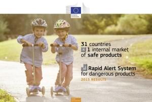 rapex report15 300x212 300x202 - RAPEX-Report 2015: Warnungen vor Spielwaren gesunken