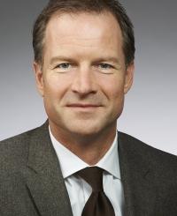Stephan Wölfer