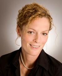 Susanne Knoche