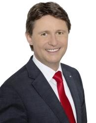 Thomas Gissler-Weber