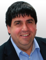 Andreas Grathwohl