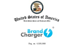 brandcharger_trademarkusa_250x154