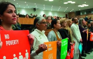 wn350 nachhaltigkeit slider 320x202 - CSR-Ratings: Nachhaltiges Wirtschaften auf dem Prüfstand