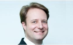 """Lorenz Berzau photovorschau - """"BSCI ist ein Entwicklungsmodell, keine Zertifizierung"""""""