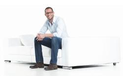 """Michael Weissenrieder2 - Michael Weissenrieder, GBC: """"BSCI ist das Compliance-Kriterium"""""""