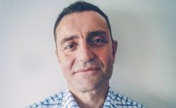 bertrand lievois gemaco 250x154 - Gemaco Frankreich: Neuer Managing Director