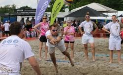 cyberwear beachclub 250x154 - Cybergroup BeachCup 2016: It's always summer