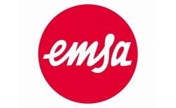 emsa 250x154 - Emsa: Top 100-Unternehmen