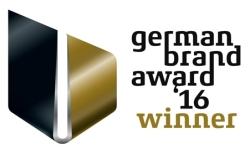 german brand award16 winner 250x154 - German Brand Award für Lanybook