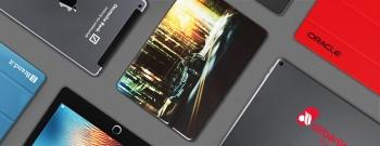 SmartphoneCases_brandit_350x135