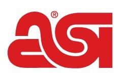 asi 250x154 2 - ASI-Studie: Werbeartikel von Alabama bis Wyoming