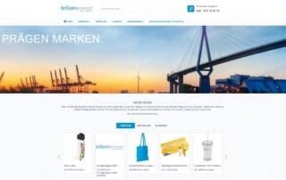 brilliantpromo 320x202 - brilliant promotion® launcht neue Webseite