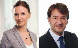 siggea baier halfar 250x154 - Halfar: Neue Kundenbetreuer im Außendienst