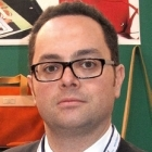 Federico_Vitolo