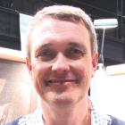 Peter_Leseberg
