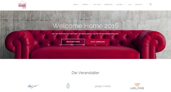 WelcomeHome_Website_580x312