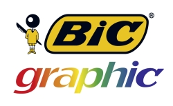 BIC verkauft Nordamerika-Dependance
