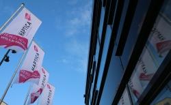 hl16 flaggen3 250x154 - HAPTICA® live und IHK Bonn/Rhein-Sieg kooperieren