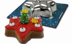 577 heriemo 250x154 - emotion factory: Kreative Weihnachtsideen