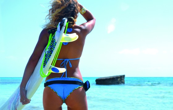 Janni_Surfboard CMYK
