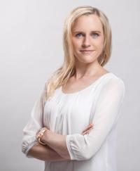 Katharina Thunig