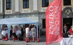 kneikoinfoday2016 250x154 - Kneiko Info Day: Networking in Oberösterreich